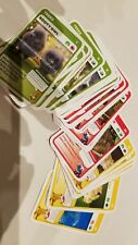 Woolworths Baby Aussie Animal Cards Full Set of 36 Taronga