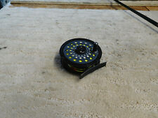Martin # 65 Fly Fishing Reel