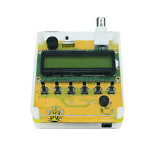 Digital MR100 Shortwave Antenna Analyzer Meter Tester 1-60M For Ham Radio Q9
