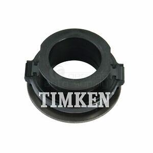 Timken Clutch Release Bearing 614083 for Chevrolet GMC Isuzu Pontiac