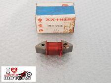 SUZUKI TS TS185 TS250 NEW GENUINE MAGNETO IGNITION  LIGHTING COIL 32130-29611