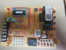 TRANE 50A65-475-07  Furnace Control Board for Trane Part# D341396P01