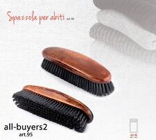 brosse pour vêtements supprime retire prend son envol poils cheveux poudre