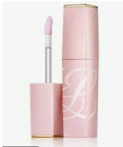 Brand New Estee Lauder Pure Color Envy Lip Volumizer 7ml 0.24Oz,Boxed & Sealed