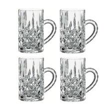 Mug Royal Doulton Porcelain & China Figurines