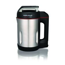 Morphy Richards 501014 Saute and Soup Maker. Unwanted gift.