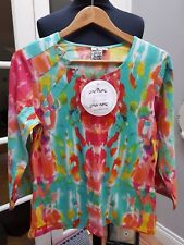 LADIES TOP. BNWT. SMALL