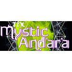 THE MYSTIC ANDARA STORE