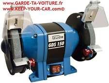 Güde Meuleuse double GDS 150 - 55119