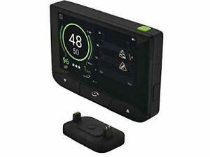 Coyote – Support magnétique Chargeur – Compatible avec Coyote Mini – A Instal...