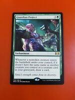1x Guardian Project | Ravnica Allegiance | MTG Magic Cards