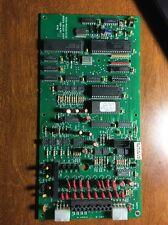 Simplex 4020/rs 232/2120 Relay Modem