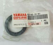 GENUINE YAMAHA 93102-35191 Oil Seal, SD-Type 1991-2001 Venture, VMax, VS600EV
