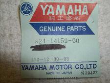 Yamaha Oem Nos carburetor clip 824-14159-00 Ew433 Gp292 Gp433 Gp643 #2115