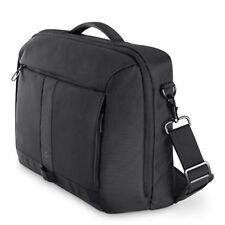 Belkin F8n903 Active Pro Commuter Messenger Bag for 15.6 Inch Laptop