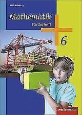Mathematik - Ausgabe 2013 für das 5. und 6. Schuljahr in Berlin und Brandenburg: