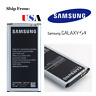 Samsung Galaxy S5 Replacement Battery 2800mAh i9600 G900A