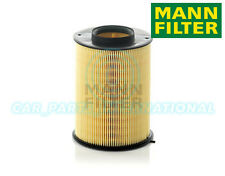 Mann Engine Air Filter High Quality OE Spec Replacement C16134/1
