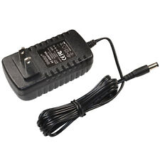AC Adapter for Pure Jongo S3 S340B VL-62146 VL-61998 VL-62023 Wireless Speaker