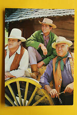 Film AK BONANZA Ben Hoss Joe Cartwright 1970er Greene Blocker Michael Landon