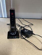 Novatel T-1114V Verizon 4G LTE Broadband Router W/ Voice  MiFi Home