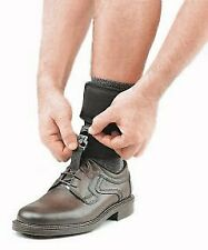 Innovation Foot-up By Ossur - Drop Foot Support Black - Large