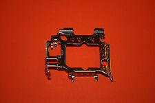 Canon EOS 500d digital-pieza de repuesto-asuntos de interior chasis de metal!