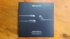 Oculus Rift S Headset 5m Cable (sold out) OEM Accessory