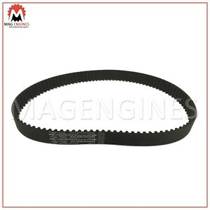 WL01-12-205 TIMING BELT MAZDA WL WL-T FOR BONGO FRIENDEE & FORD RANGER 2.5 LTR