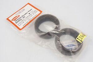 Kyosho 92902-40 Racing Slick Tire M-40MN (2pcs) Modélisme