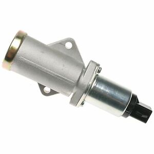 Standard Motor Products AC20 Idle Air Control Valve