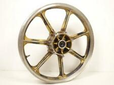rim front Enkei moto Kawasaki 750 GPZ F-1044 Opportunity rim wheel wheel hub