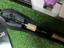 Daiwa Telescopic fishing Rod Spinning B.B.B. 6106 TLFS Triple B From Japan