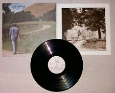 Lp Neil Young – Old Ways (1985)