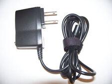 Wall AC Power Adapter/Ladegerät Ersatz für Sony ICF-SW800 Receiver
