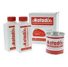 SET Tankversiegelung, 3-teilig - für Tanks bis 30 Liter