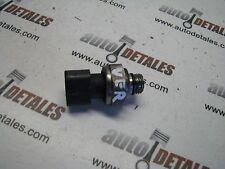 Toyota Corolla Verso oil pressure sensor 89448-51010 used 2005