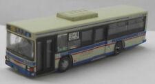1/150 N scale TOMYTEC Japan Bus vol.7 no.074