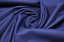 Karierte Kleiderstoffe in Meterware aus Baumwollmischung für Fahrzeuge
