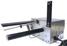 LABEL SYSTEMS LABELLING EQUIPMENT LABEL DISPENSER 650E, 120V, 60Hz, 1PH