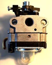 Carburetor for Honda GX22,UMK422 (16100-ZM3-805,16100-ZM3-808)