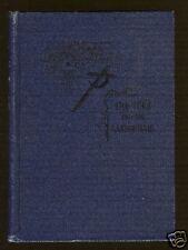 Turk The Land of Haig Turkey Armenia  Azhderian HC 1898