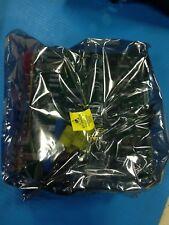 MGE UPS 72-164000-00 RECTIFIER 62-164000-00 87-164200-00 NEW 7F