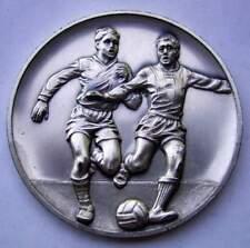 Auszeichnung Fussball - Pokal Kreisliga ca 70'er Jahre