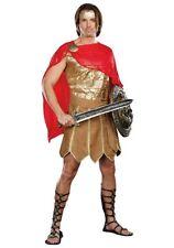 Mens Roman Caesar Costume Dreamguy 8839 sizes xl,xxl