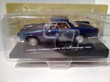 1:43 1/43 LANCIA FLAMINIA COUPE' GT TOURING 1960