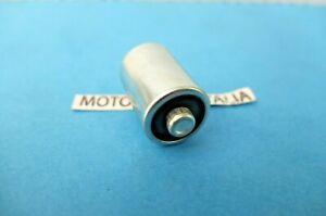 Condensatore accensione condenser per Bosch accensione engine Sachs 505 1A ANL B