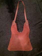 Vintage Authentic Hermes Massai Bag