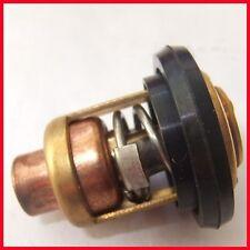 Boat Engine Thermostat fit Yamaha Honda Outboard Motor 15HP 25HP 30-40HP 220HP
