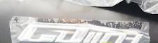 ZCOO Margherita Pastiglie Freno Anteriori Ceramica Sinterizzata per Suzuki GSX-R400 (45S00101)